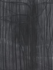 Wintertrees, Silke Otto-Knapp