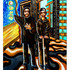 20120820014618-street_kids_darlene_rorys_pigment_print_version