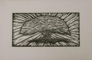 Tree of Life, Darin White