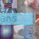 20120820205517-trans-exhibition-flyer-final