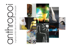 20120820211529-anthopoi-postcard-front