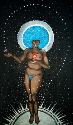 20120821061921-as_galaktic_soul