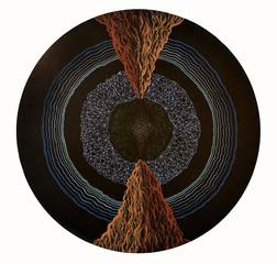 Collider  , Scott Greenwalt
