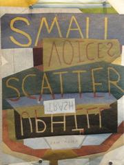 , Nick Satinover