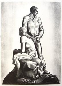 20120821072352-kent-1936