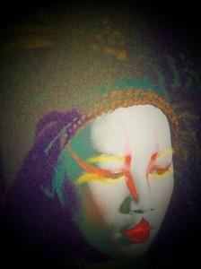20120821072652-as_kabuki_girl_2_print