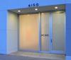 _acme_entrance