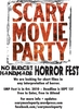 20120821180014-scary_movie_party