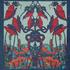 20120821192405-bubar_predators_papercut