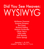 20120822071000-ppheaven-wysiwyg-banner