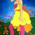 20120822205422-br_marigold