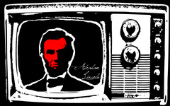 20120822212241-abraham_lincoln_canciled_programming
