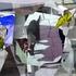 20120823104946-cimg4200deehukjjjjikpikohlkkkkookkoojykh