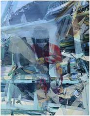 Untitled, Duncan Wylie
