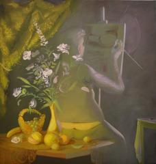 Composition #1, Kyle Coniglio