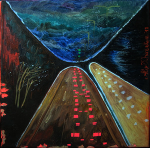 20120824220708-night_trip
