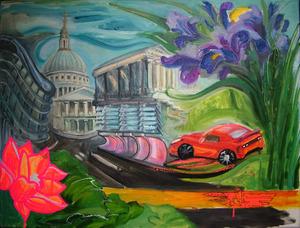 20120824221116-lotus