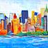 20120824235229-nyc_art