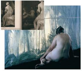Untitled, Esther Teichmann