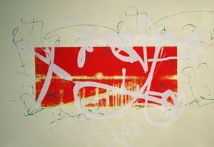 20120825201120-jupiterisland