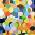 20120826102353-asterj_littleconversations_evite