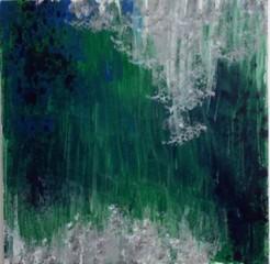 The Meadow, JUDY SCHUMACHER