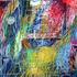 20120826161612-16_k_ket_p__halalid_tio_akryl_p__duk_160x135