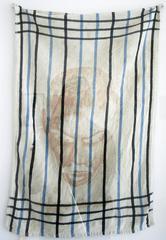 Sudarium, Lee Wagstaff