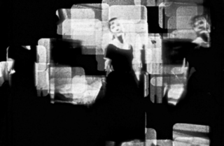 still from Exposed, Siegfried A. Fruhauf