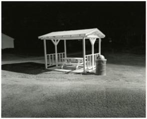 Aberdeen Ohio, William Maguire