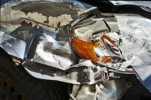 20120827171449-crash_57_90757_cr2x3_72