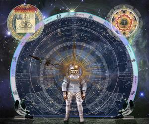 20120827182143-the_nine_billion_names_of_god