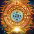 20120827201928-the_god_particle