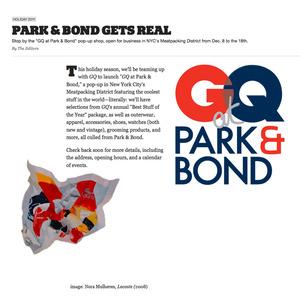 20120827213736-gq_park___bond