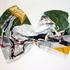 20120827222040-kate_spade_bow_hi_res