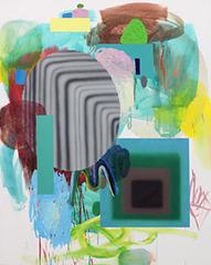 Untitled, Josh Podoll