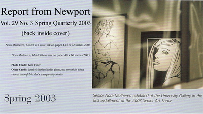 20120828013319-report_from_newport_back_cover_2003