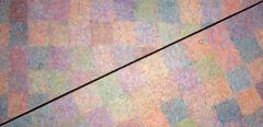 20120828013935-triangulardiptych00