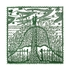 20120828142226-ryan_-_can_we_shall_we__papercut__green__courtesy_of_tag_fine_arts