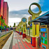 20120829004711-blue_line_transit_station_1