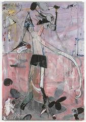 """""""Skater""""     , Marcel Eichner"""