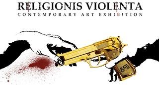 Religionis Violenta,