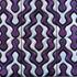 20120829195220-alhambra56