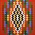 20120829200435-alhambra152