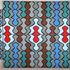 20120829200942-alhambra150-97x121