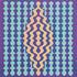 20120829201348-alhambra-confluence3