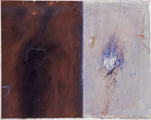 """Both/And"" , Bruce Rosen"
