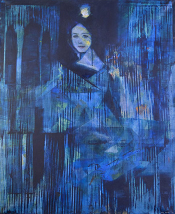 20120830195646-ernst_max_portrait_of_dorothea_emailblast