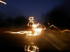 Lights_in_motion_blu211