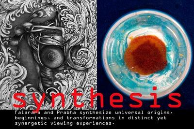 20120830230324-synthesis_postcard_3